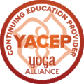 continuing-education-yoga-alliance