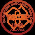continuing-education-yoga-alliance