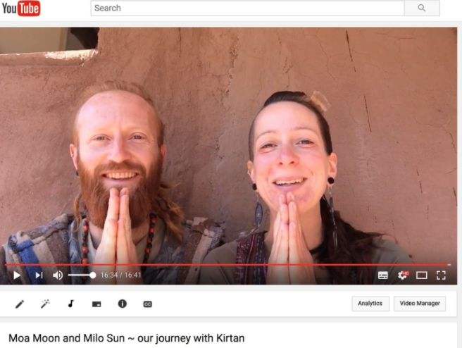moa-moon-blog-post-bhakti-yoga-youtube