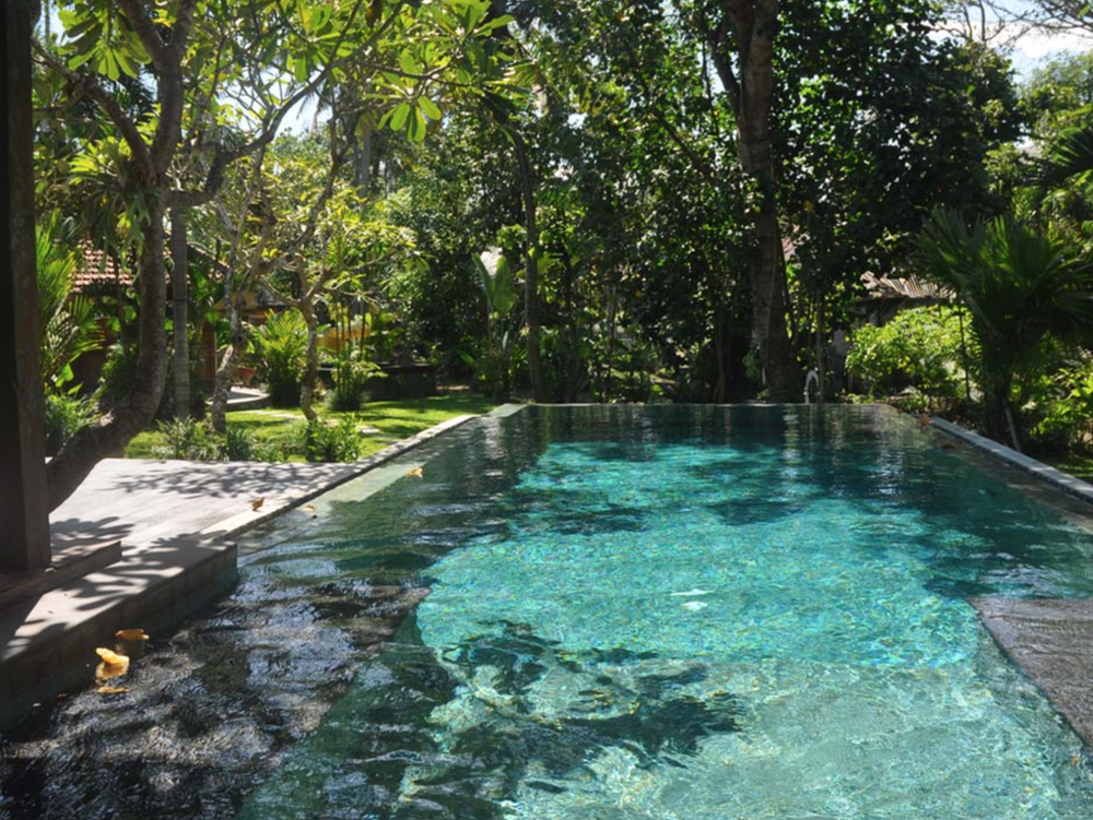 kurapool-bali-create-space-detox-retreat