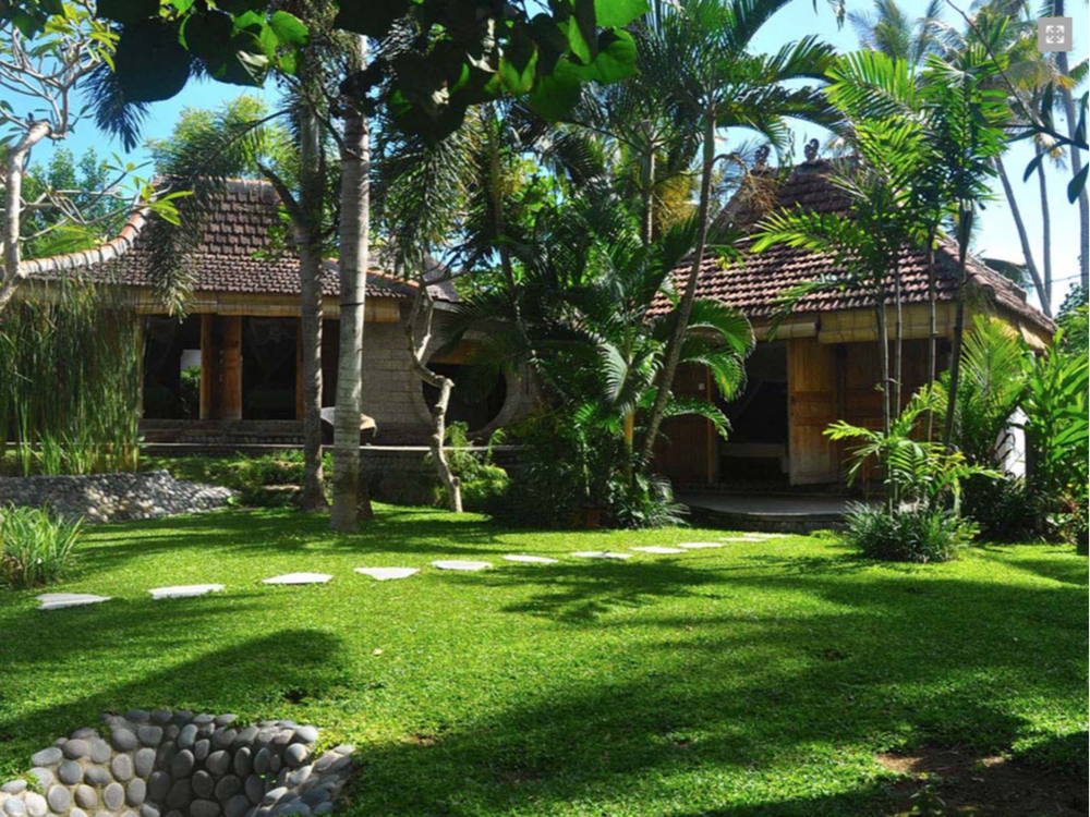 kuralawn-bali-retreat-create-space-detox