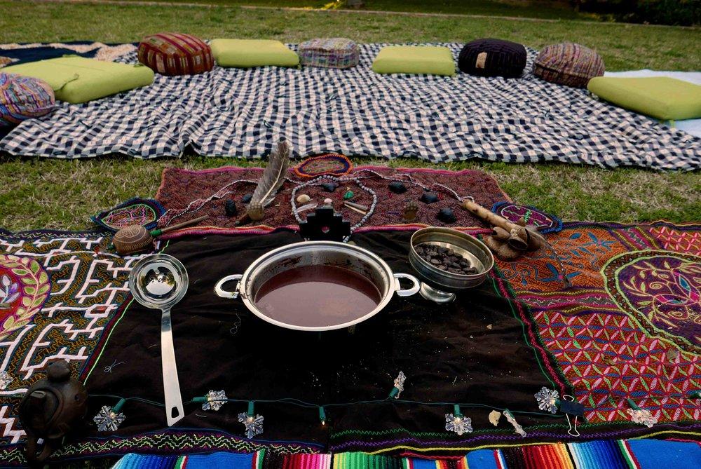 cacao-tour-kula.jpg