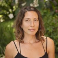 Kylie-roswell-yoga-facilitator-bio-.jpg