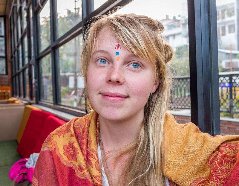 sanni-Shukraya-kula-collective-facilitator-yoga-teacher.jpg