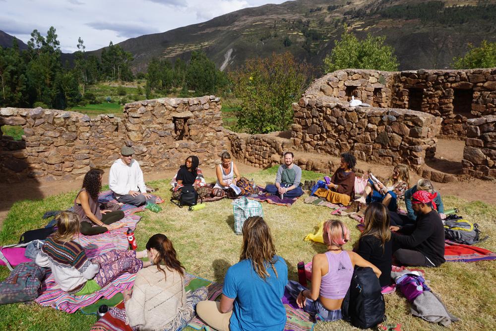 class-kula-collective-peru-yoga-teacher-training-200-hr.jpg
