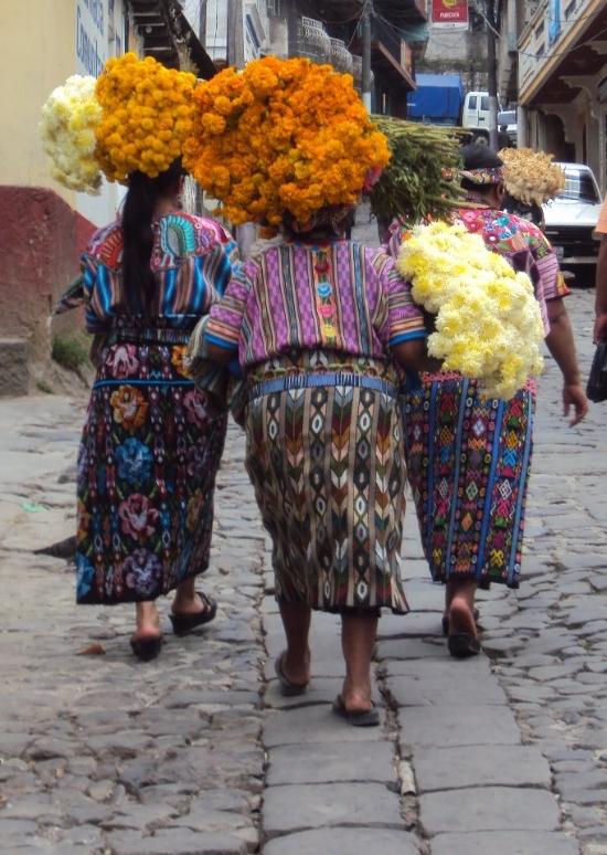 dress-travel-local-kula-collective-blog-post