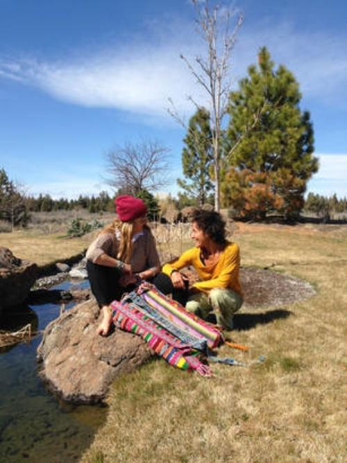kula-collective-travelling-volunteering