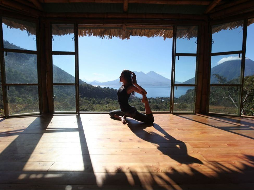 niyamas-in-modern-yoga-blog-post