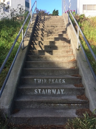 steps after yoga teacher training