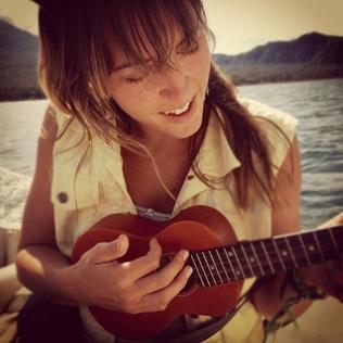 julia randall heart beats bhakti blog post