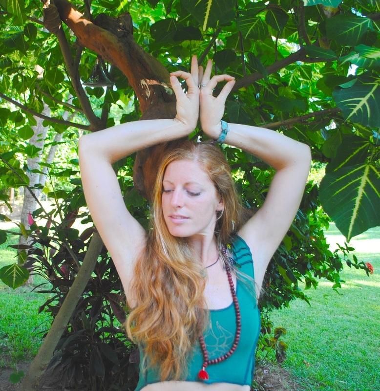 jessi luna blog post