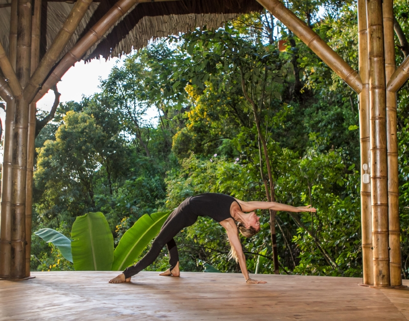 YogaForest-Yoga-bradleythomas-5719.jpg