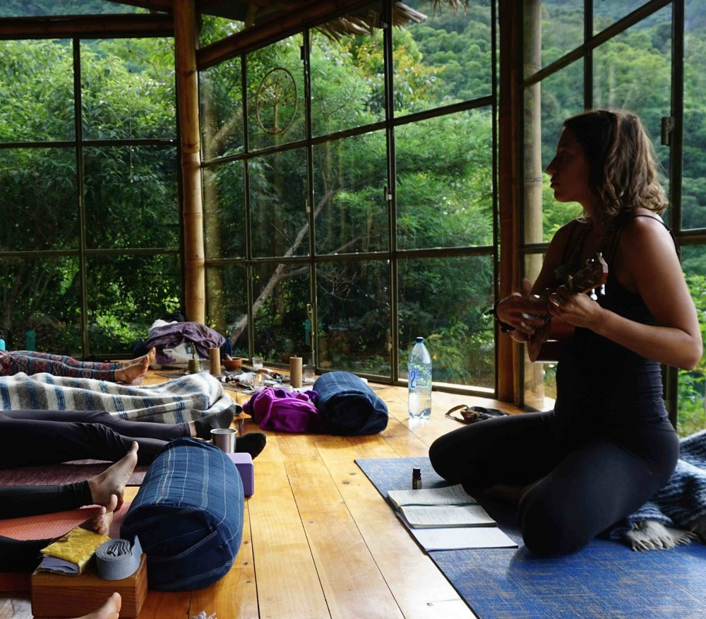 bhakti-sequencing-assists-continuing-education.jpg