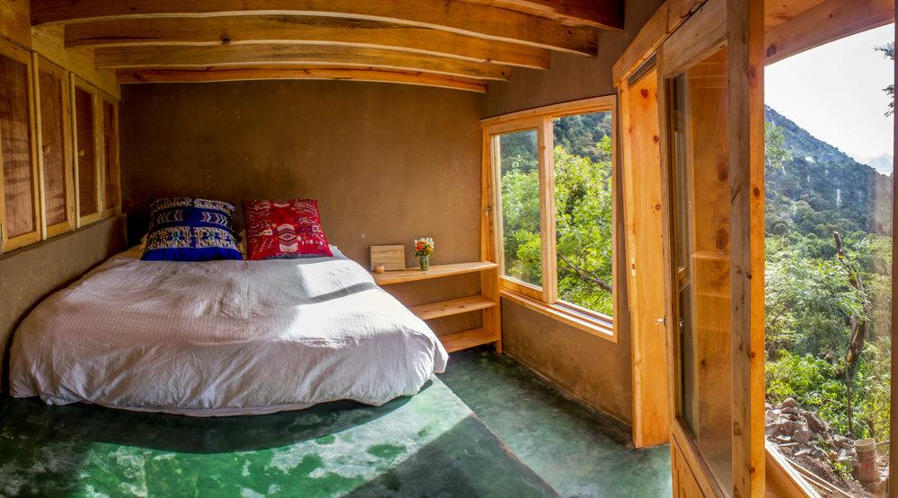 Room2 Panorama-.jpg