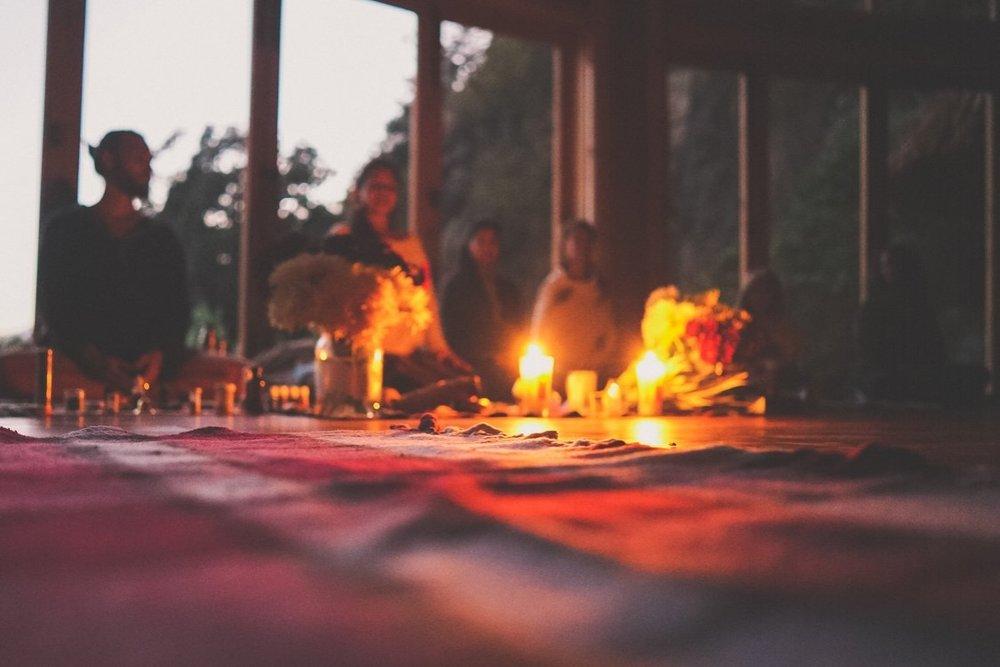 casa liberacion meditation.jpg
