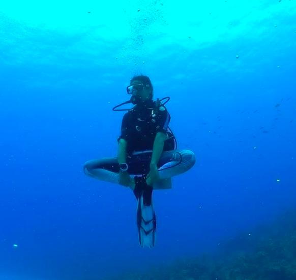 pranayama-diving-ashley-rossy-blog-post