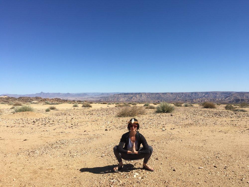 natalia journey blog post