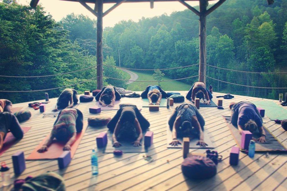 yoga women's health retreat jessi.jpg