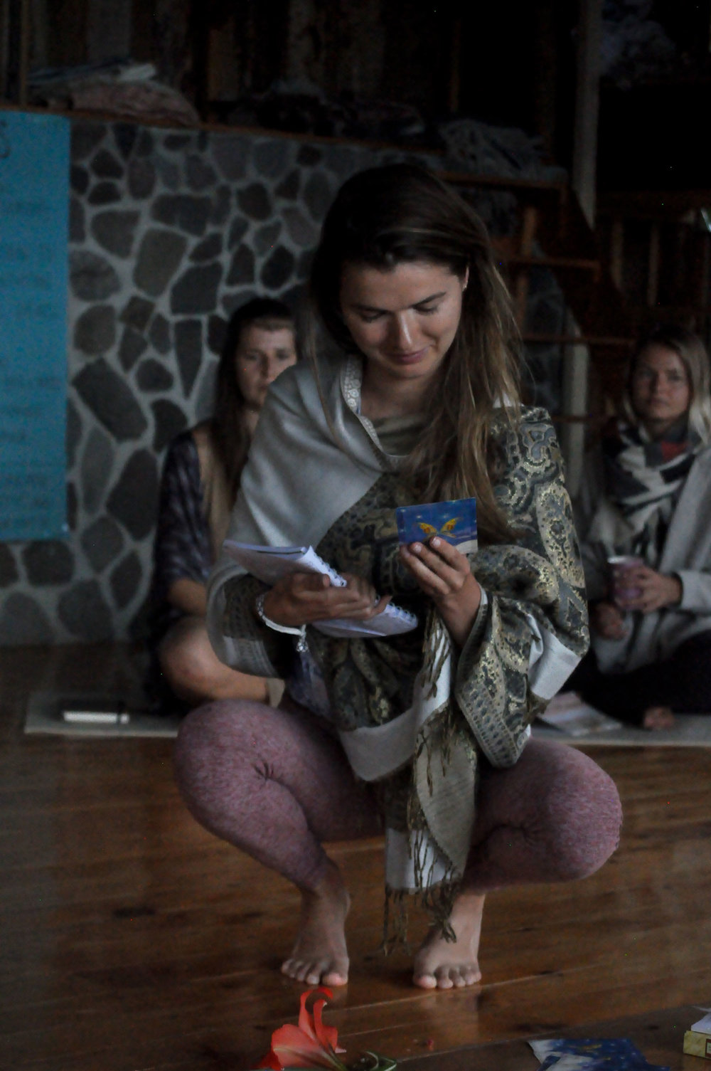 kula-collective-yoga-teacher-training-blog-ryan-3.jpg