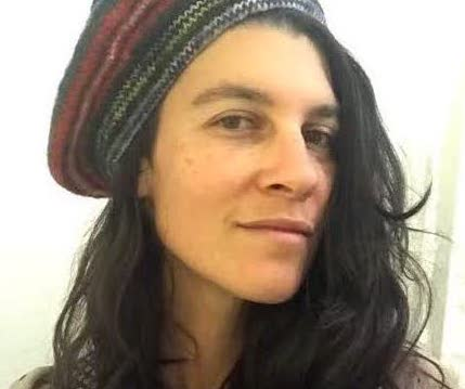 Marissa Weitzman - Co-Producer + Workshop FacilitatorMarissa is a lover of all things chocolate and is one of the co-producers of Cacao Convergence. She has been working with food from seed-to-table for the last eight years as a permaculture designer, garden educator and homesteader. In 2018, Marissa completed a year long apprenticeship at Rancho Mastatal Sustainability Center in Costa Rica, where she studied and applied agroforestry techniques, harvested and processed tropical produce, and curated farm-to-table menus and dishes for guests.As a lover of quality food, she enjoys exploring the world of fermentation and has made a number of products. While in Costa Rica, she volunteered with La Iguana Chocolate and helped harvest and process chocolate. She holds a Bachelor of Science in Environmental Studies with minors in Biology and Geography from San Francisco State University and has completed two Permaculture Design Courses from IMAP and Rancho Mastatal. Marissa is a renaissance (wo)man -- she is a designer, natural builder, place maker, culinary artist, educator, and event producer. Her work is driven by and values the regeneration of our planet. She is inspired by the intersection of restoration ecology, food systems, and social justice.
