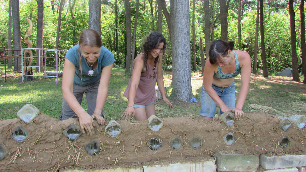 permaculture-action-course-retreats-kula.jpg