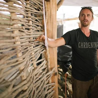 michael-beck-bio-permaculture-action