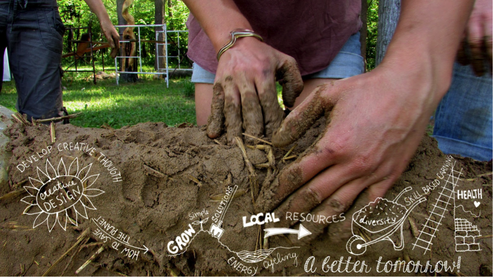 permaculture-blog-post--kula-collective.png