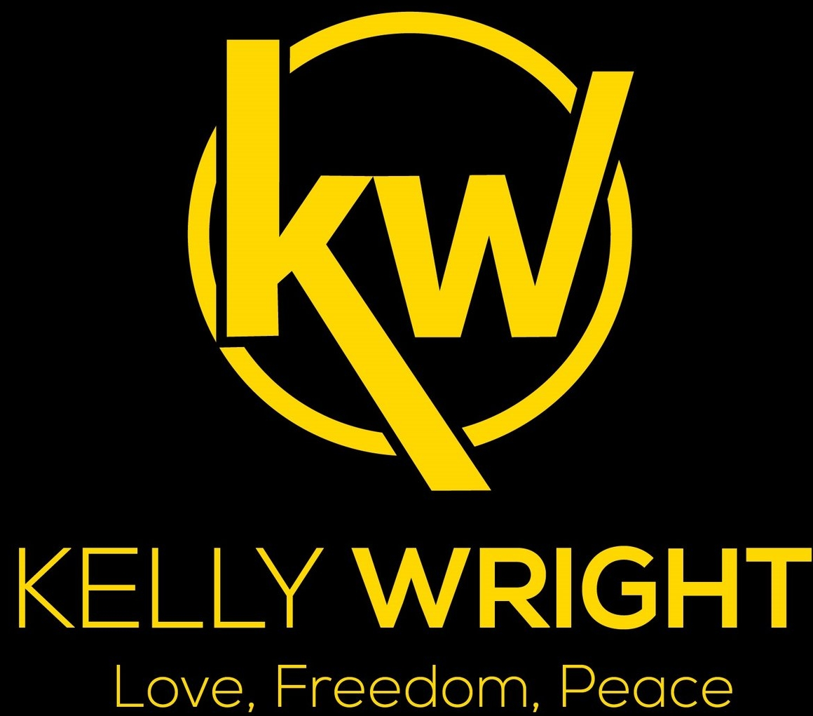 Kelly Wright Worldwide