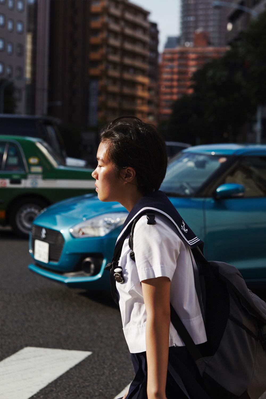 Unit_Jochem_van_Grunsven_Japan_Honne_Tatemae_17_2346.jpg