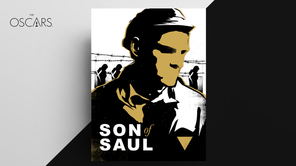 son-of-saul.png