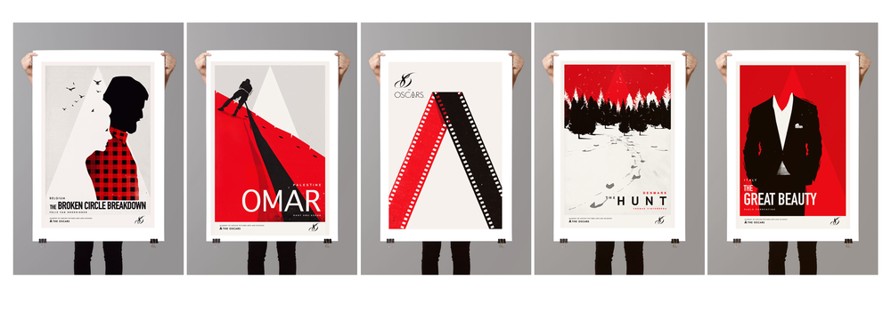 oscars-86-poster-line-up.png