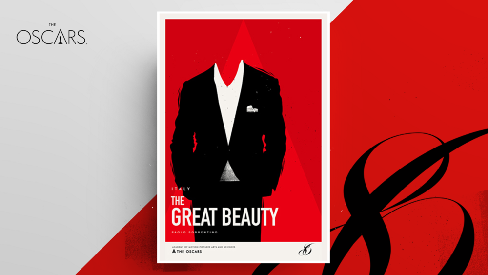 86th-oscars.png