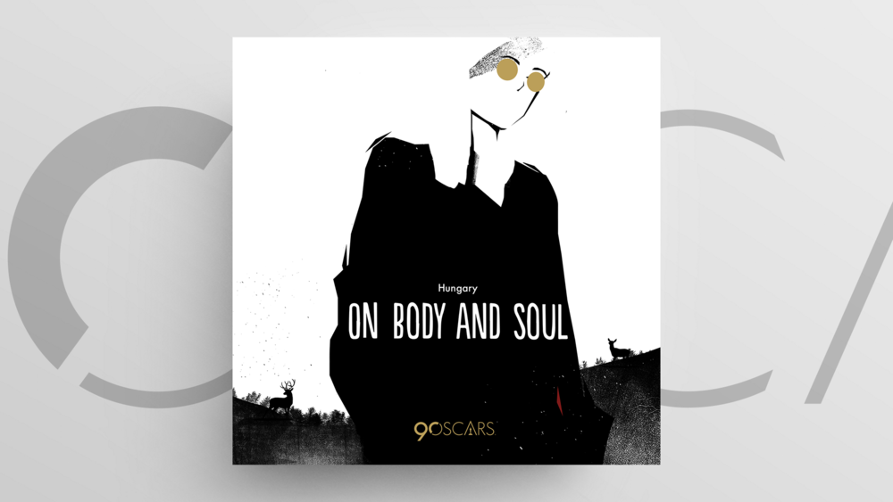 on-body-and-soul.png