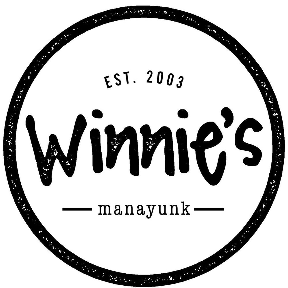 winnes.jpg