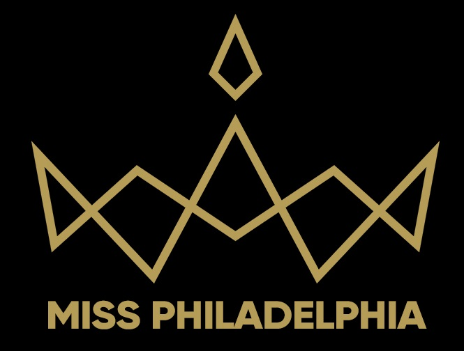 Miss Philadelphia Scholarship Organization