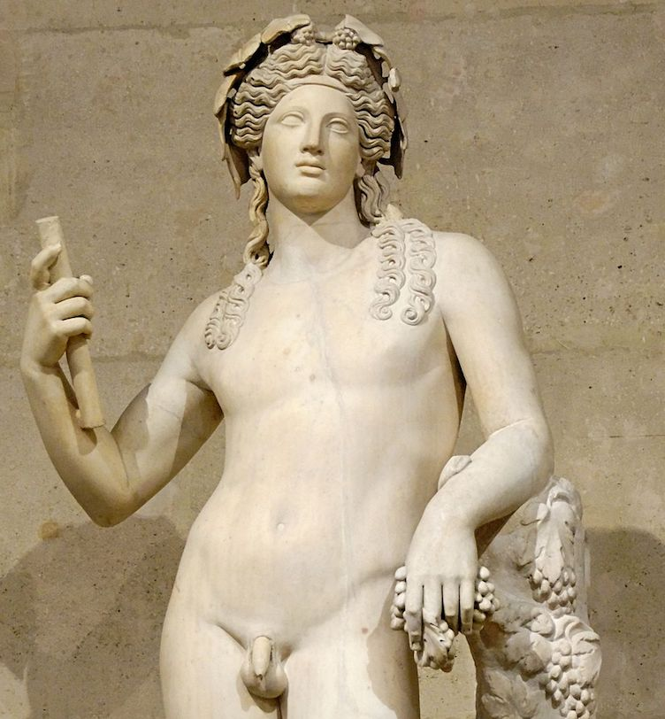 Dionysos_Louvre_cropped.jpg