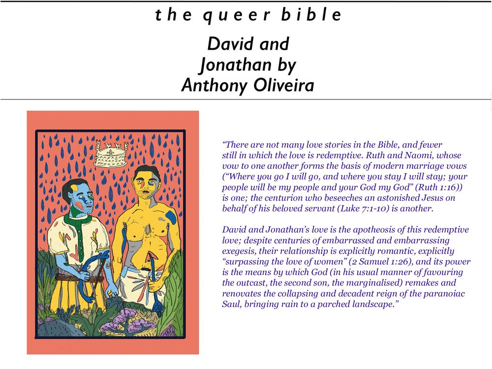 queer-bible.png
