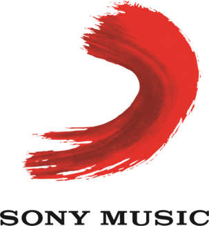 Sony_Music_Entertainment.png