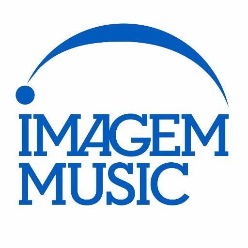 imagem_music_uk_1459240036.jpg