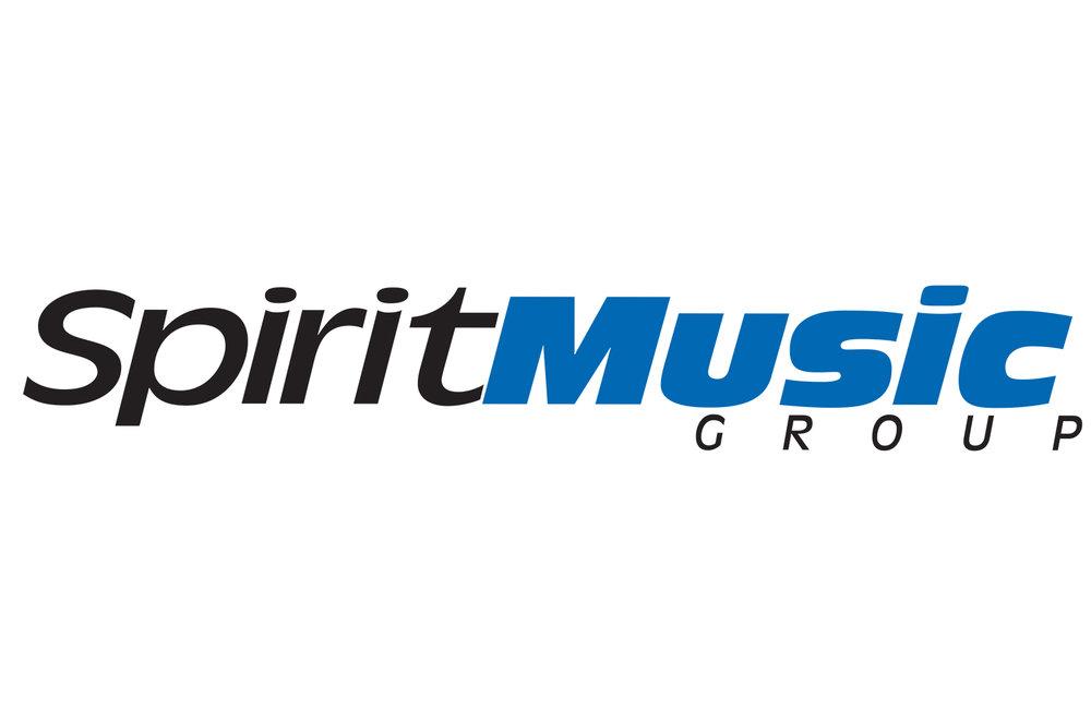 spirit-music-group-logo-2017-billboard-1548.jpg