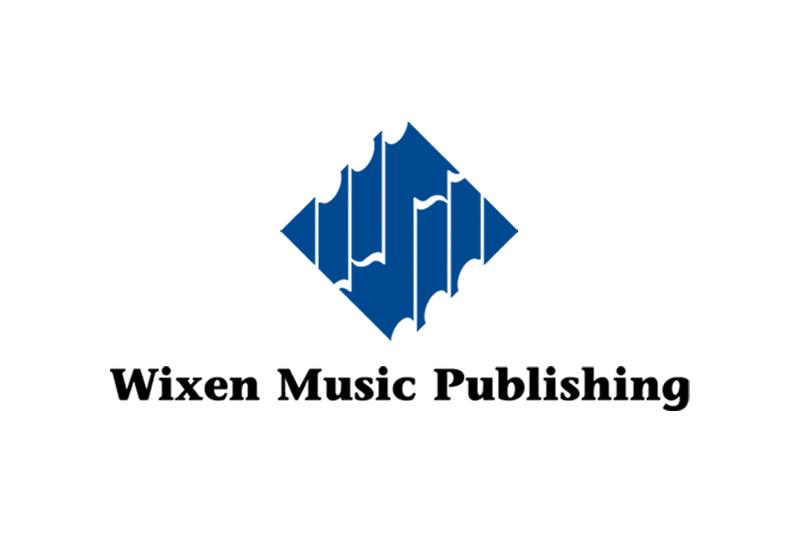 wixen-logo-ratio.jpg