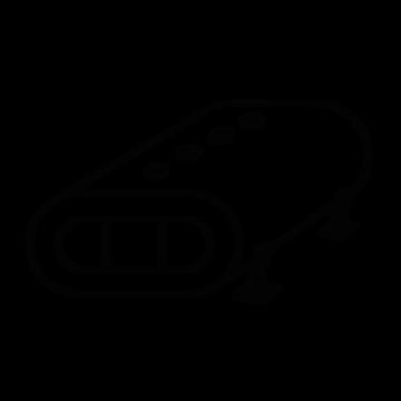 Standard Horizontal (275 and 330)