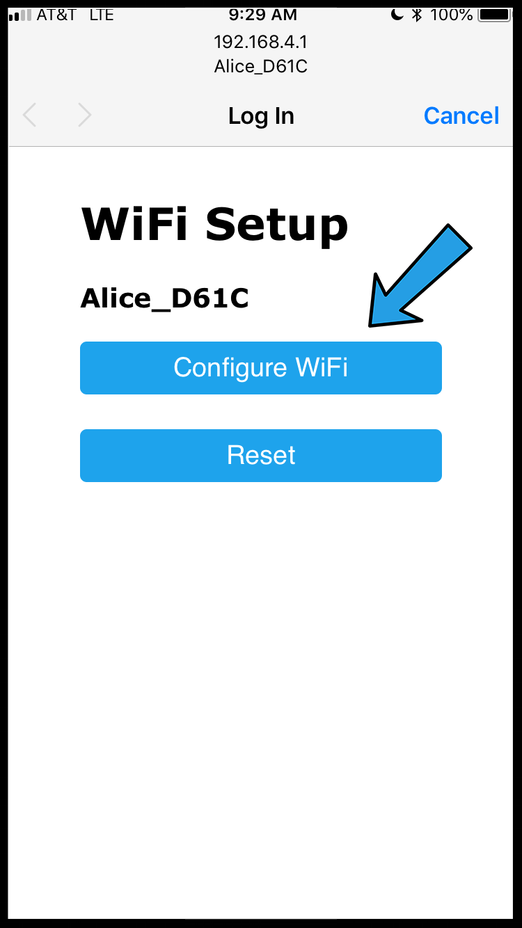 Connecting to wifi_step 2.PNG