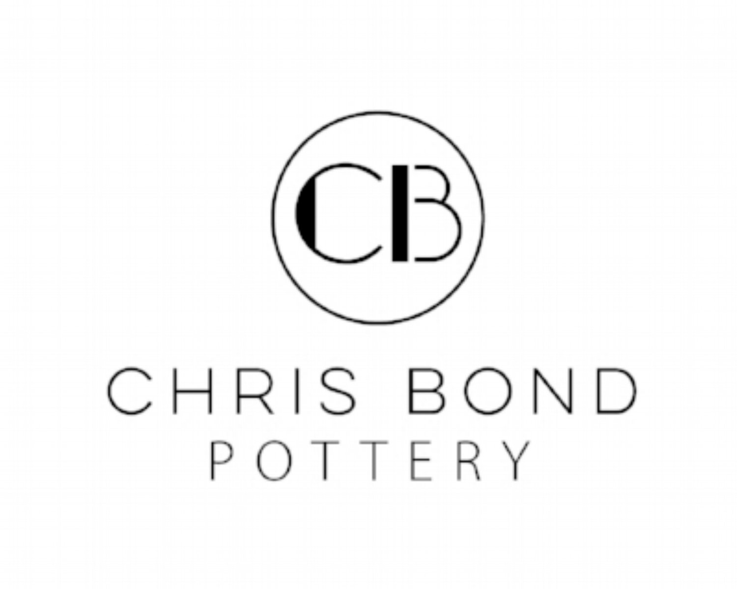 Chris Bond Pottery