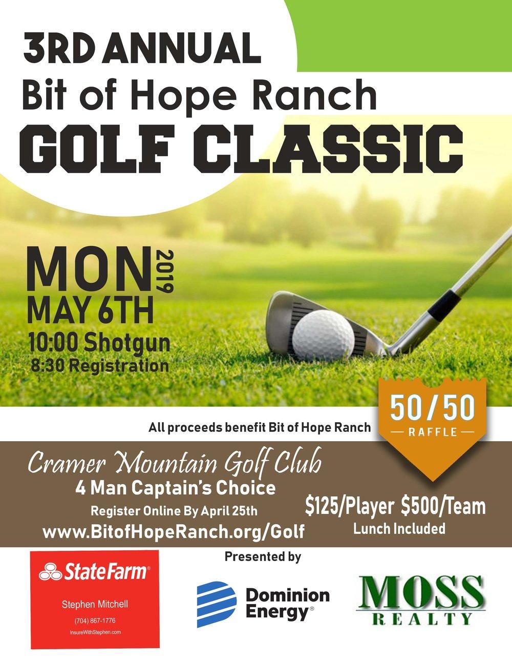 2019 Golf poster with 3 sponsors web.jpg