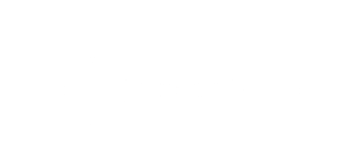 Bit of Hope Ranch