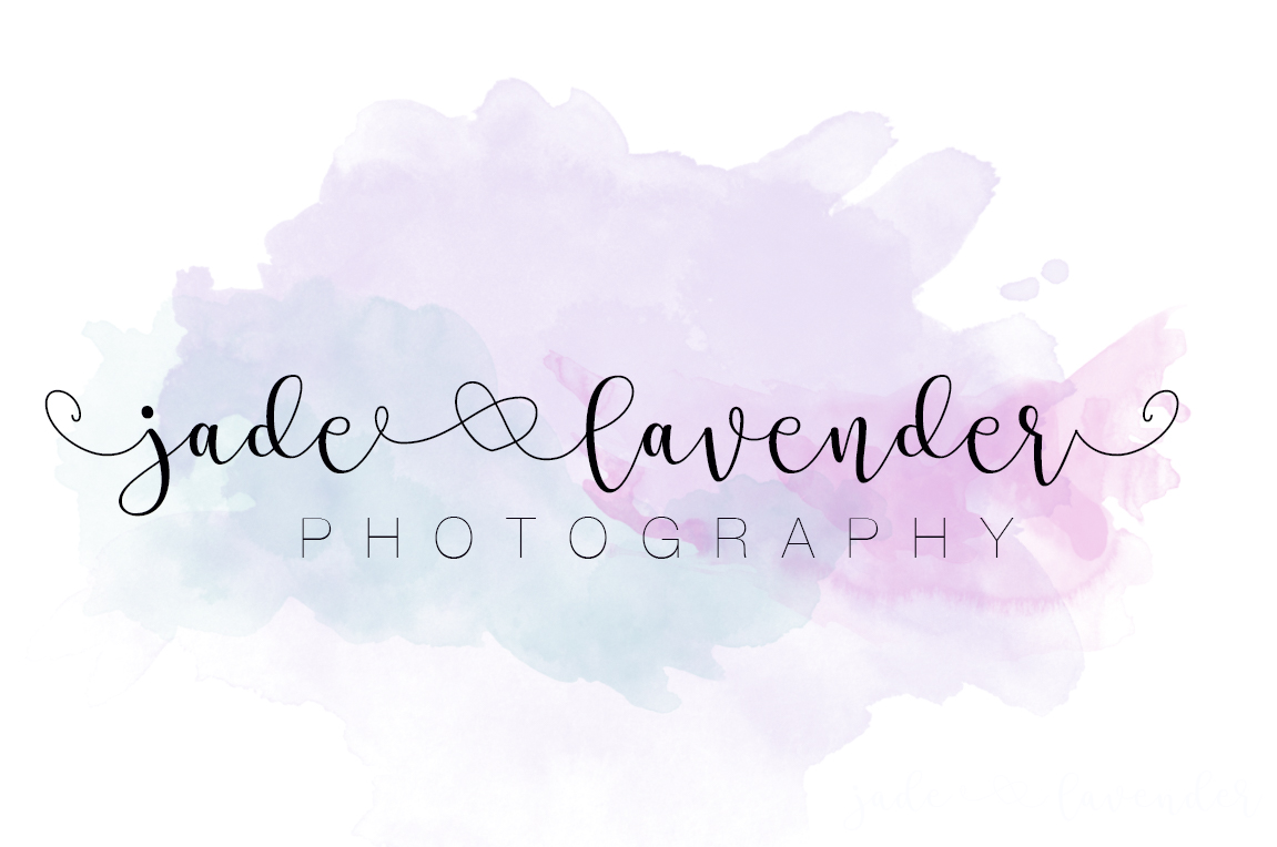 Newborn, baby, & Maternity photographer I Spokane, Washington