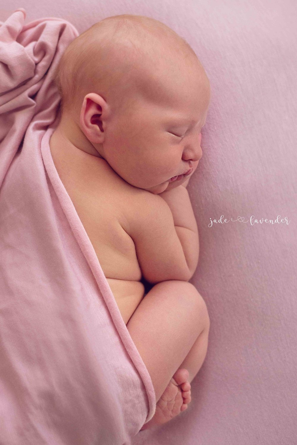 baby-images-newborn-pictures-cute-newborn-baby-pink-spokane-washingon.jpg