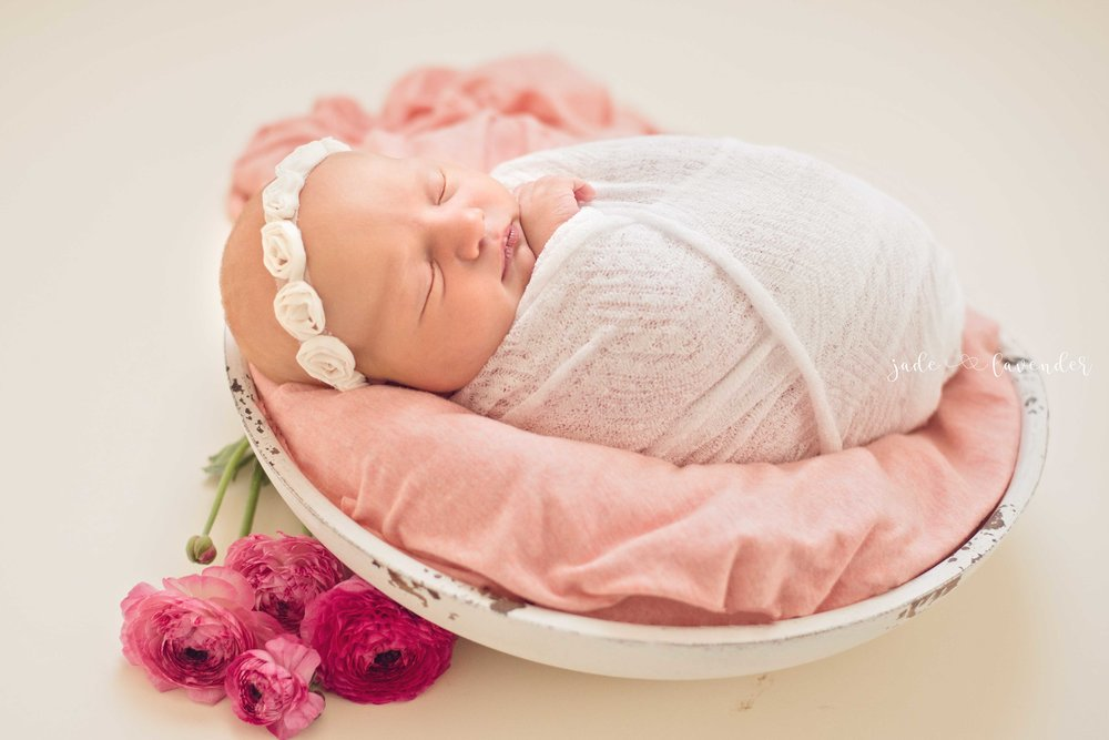 baby-photos-newborn-photoshoot-newborn-pictures-spokane-washington.jpg