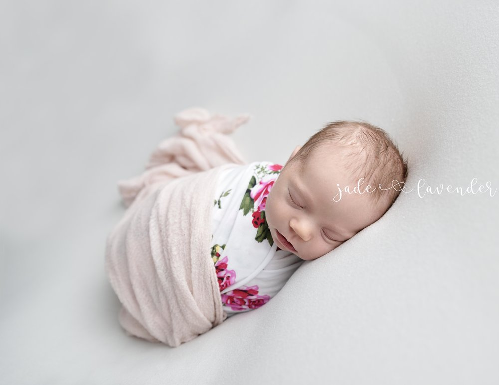 infant-pictures-newborn-photos-baby-photography-spokane-washington.jpg